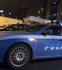 polizia_notturna