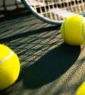 tennis_img1