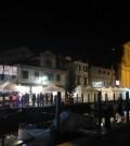 100% natale in riva Vena
