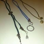 I bijoux di Amelie