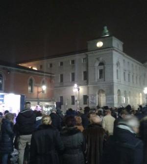 Natale Chioggia