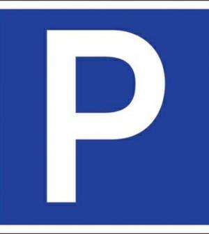 $Parcheggio
