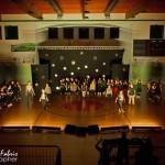 arte danza fitness hip hop new projecr chiaretto frezzato (1)