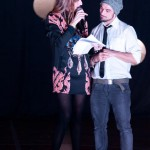 arte danza fitness hip hop new projecr chiaretto frezzato (10)