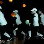 arte danza fitness hip hop new projecr chiaretto frezzato (11)