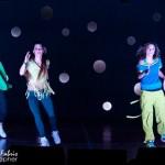 arte danza fitness hip hop new projecr chiaretto frezzato (14)