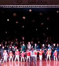 arte danza fitness hip hop new projecr chiaretto frezzato (16)