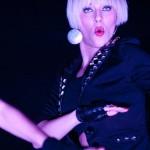arte danza fitness hip hop new projecr chiaretto frezzato (17)
