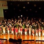 arte danza fitness hip hop new projecr chiaretto frezzato (18)