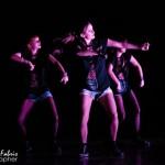 arte danza fitness hip hop new projecr chiaretto frezzato (19)