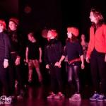 arte danza fitness hip hop new projecr chiaretto frezzato (20)