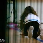 arte danza fitness hip hop new projecr chiaretto frezzato (22)