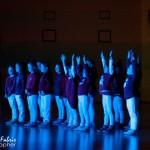 arte danza fitness hip hop new projecr chiaretto frezzato (23)