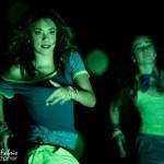 arte danza fitness hip hop new projecr chiaretto frezzato (24)