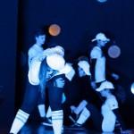 arte danza fitness hip hop new projecr chiaretto frezzato (26)