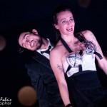 arte danza fitness hip hop new projecr chiaretto frezzato (27)