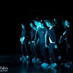 arte danza fitness hip hop new projecr chiaretto frezzato (28)