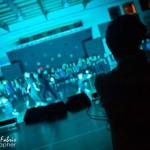 arte danza fitness hip hop new projecr chiaretto frezzato (29)