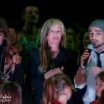 arte danza fitness hip hop new projecr chiaretto frezzato (3)