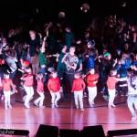 arte danza fitness hip hop new projecr chiaretto frezzato (32)