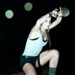 arte danza fitness hip hop new projecr chiaretto frezzato (4)