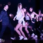 arte danza fitness hip hop new projecr chiaretto frezzato (5)
