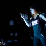 arte danza fitness hip hop new projecr chiaretto frezzato (7)