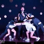 arte danza fitness hip hop new projecr chiaretto frezzato (8)