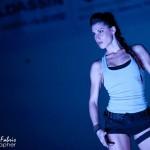 arte danza fitness hip hop new projecr chiaretto frezzato (9)