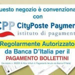 city poste chioggia (10)