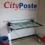 city poste chioggia (12)