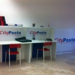 city poste chioggia (13)