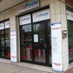 city poste chioggia (14)