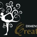 dimensione creativa (16)