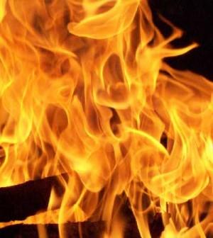fuoco-incendio
