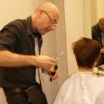gruppo pozzato i parrucchieri (15)