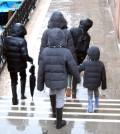 natale-pioggia-