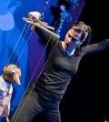 pinocchio in musica - teatro d'aosta2(1)