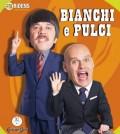 130803Bianchi-e-Pulci