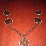lady gioia bijoux