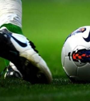 Sport-ultime-notizie-calcio
