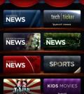 Yahoo-ipad-app
