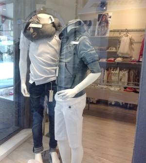 abbigliamento-vetrina
