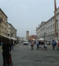 chioggia centro