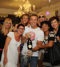 la milano wine bar sottomarina (15)