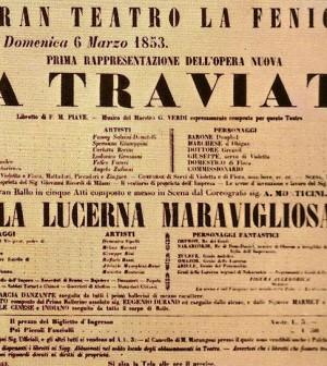 800px-Traviata
