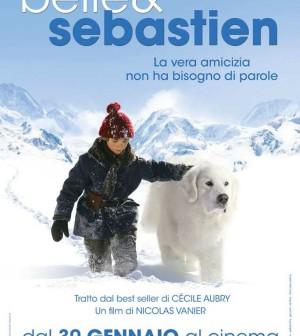 Belle-e-Sebastien-locandina