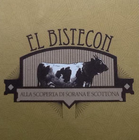 El Bistecon