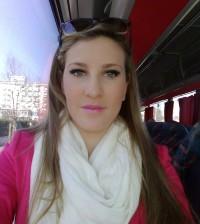 Francesca Voltolina