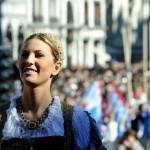 Francesca Voltolina - maria
